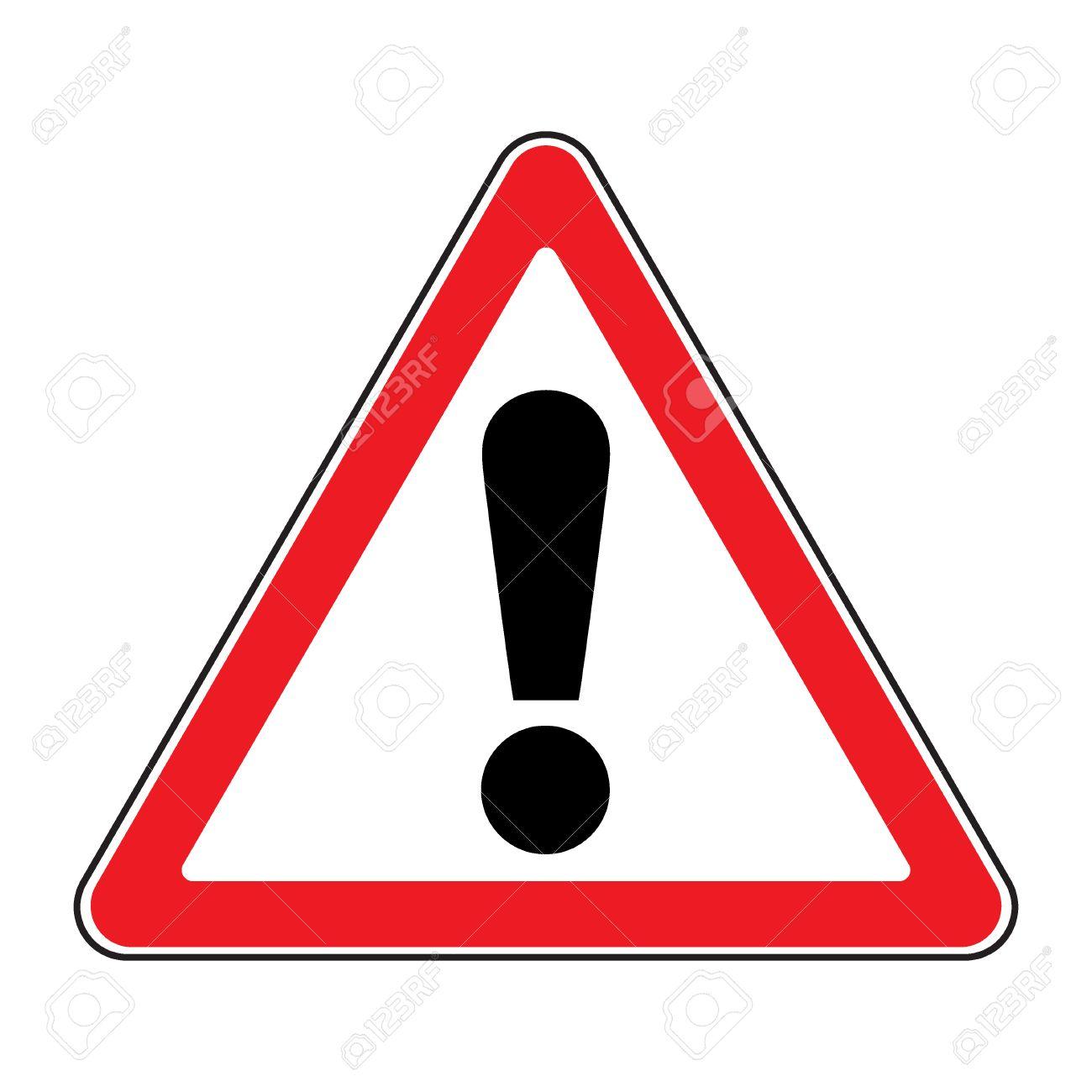 47434087-avertissement-de-danger-signe-attention-icône-dans-un-triangle-rouge-avec-point-d-exclamation-isolé-su.jpg