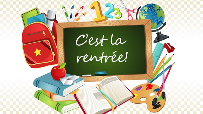 rentrée-des-classes-2013.png